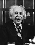 Einstein bácsi