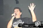 Markinhos Oliveira ....IGREJA LIVRE EM JESUS