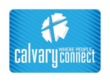 A Ministry of Calvary Shreveport