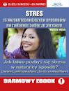 STRES - Z A D A R M O