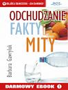 ODCHUDZANIE - FAKTY I MITY - D A R M O W Y