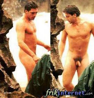 Fotos de desnudos de Josh Peck filtradas en internet
