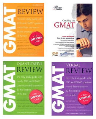books on gmat essays Here's a roundup of our best mba essay tips to keep in mind as you begin to write practice for the gmat register book go college sat act psat.