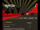 Night-Club