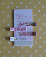 Simply Sweets Sets of 4!