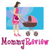 Mommy Review