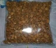 Harga: RM120.00/kg termasuk kos penghantaran