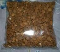 Harga: RM120.00/kg termasuk kos penghantaran. Kecuali Sabah/Sarawak