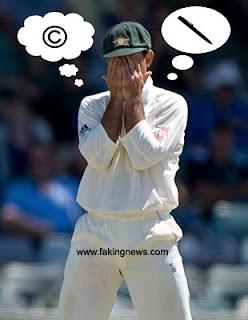 Ponting or Manoj Kumar?