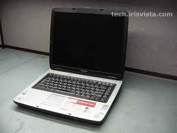 all laptop m750 more help 2012 find more laptop recover