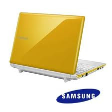 Samsung N150 Windows XP Drivers-Download Laptop Drivers Free Software