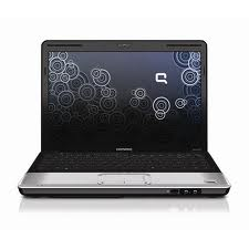 Compaq Presario CQ40-301TU WinXP Drivers-Download Laptop Drivers Free