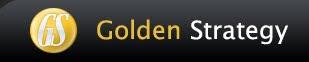 http://4.bp.blogspot.com/_dG2Um3hlsb0/S2m1QpL2t4I/AAAAAAAACcI/zcQqZ3oYldk/s200/Golden+Strategy.bmp