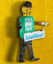 twitter do perifa