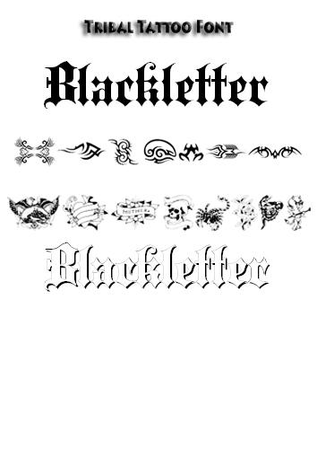 tattoo fonts for men. tattoo fonts for men.
