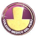 CONSEJO REGIONAL XVIII-CALLAO - CMP