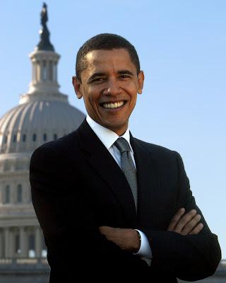 ◄█GAR CLUB█► Más GAR que afetarse a hachazos con mancuernas ♂ - Página 4 Barak+Obama