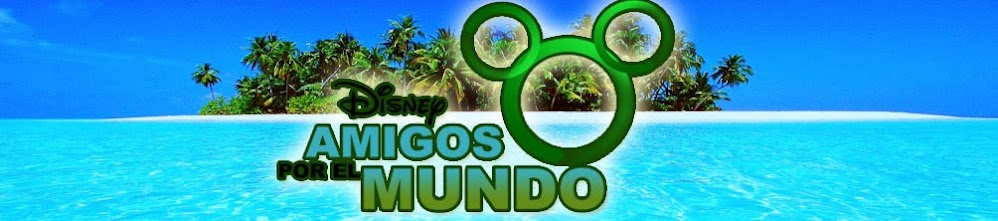 Proyecto Verde Rosario