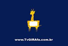 TV Girafa