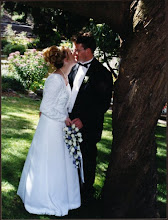 Married 26th Jan 2000 Sydney Temple