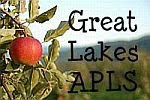 Great Lakes APLS Local Links