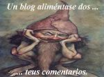 DEIXA O TEU COMENTARIO