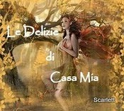 IL MIO BANNER