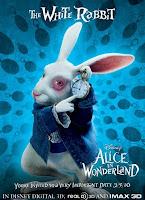 [White-rabbit-Alice-in-wonderland.JPG]