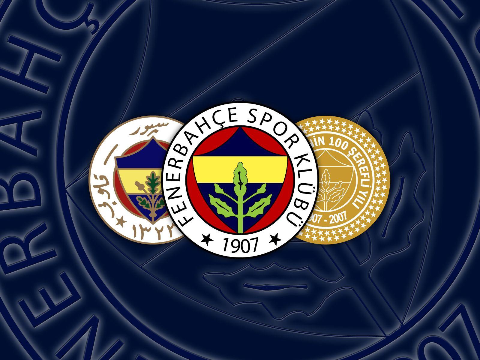 5657 GsFbBjkTs pankartlari 2012 En güzel Fenerbahçe HD Resimleri
