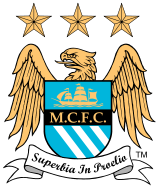 Always  City