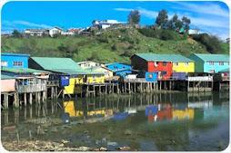 Chiloe