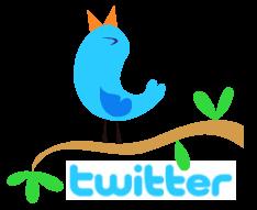 {Follow Me!}