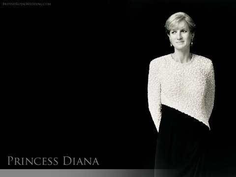 princess diana death facts. and unexpected death of