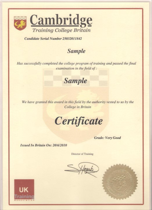 tefl diploma in cairo by cambridge