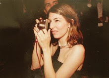 sofia coppola flog