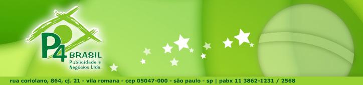 P4 Brasil