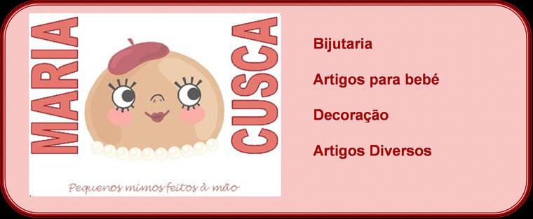 Maria Cusca