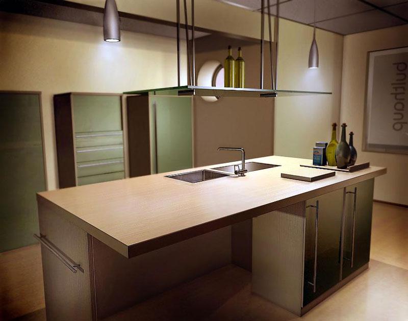Colonial kitchen design photos joy studio design gallery best design - Colonial kitchen design ...