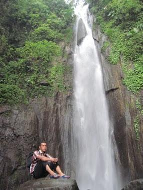 Tempat Wisata Mojokerto