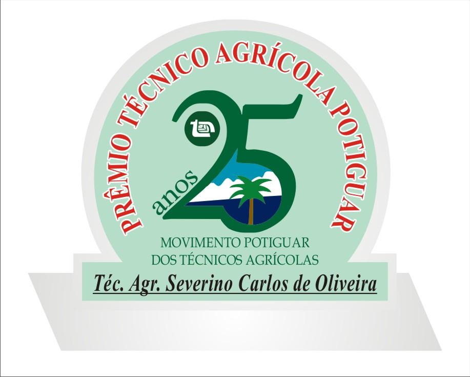Prêmio Técnico Agrícola Potiguar