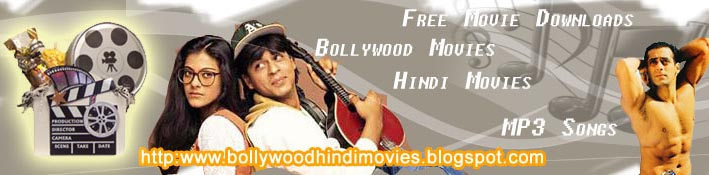 Online Bollywood Hindi Movies| Latest Bollywood Movies | New Bollywood Movies