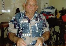 Rev Manuel Gonzalez Gonzalez