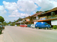 Kedai Pulai Chondong