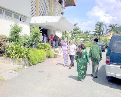 ulu kelang senior personals Klang valley condominium for rent 64 likes  sk ulu kelang, sk lembah keramat and sekolah sri inai senior kl.
