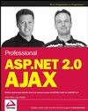 Professional ASP.NET 2.0 AJAX