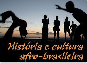 LEI 10.639/03=Educação para relações étnico-raciais