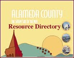 Alameda County Resources