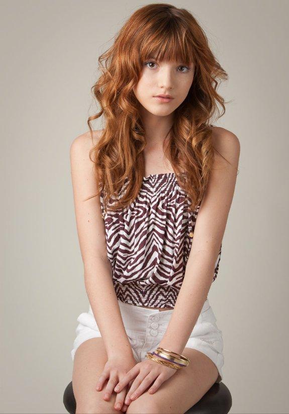 фото молодые девушки