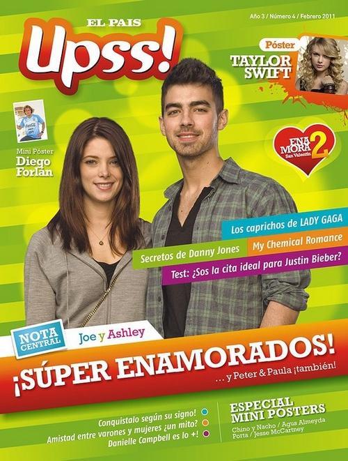 http://4.bp.blogspot.com/_dISkoprgqWc/TUIqLEUxt_I/AAAAAAAAFgg/-5_Qs_s8IYk/s1600/jashley+revista+upss.jpg