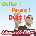 Adsense Indonesia